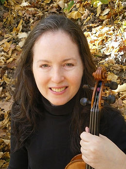 Violin teacher in Bay Ridge