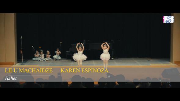 Ballet classes in Sheepshead Bay, Brooklyn