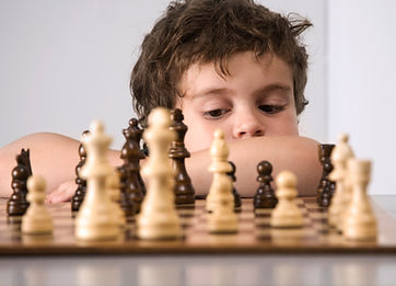 Chess classes in Bay Ridge, Sheepshead Bay, Marine Park, Madison, Gravesend