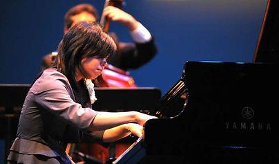 Piano school in Bay Ridge, Brooklyn