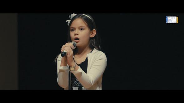 Singing lessons in Bay Ridge, Brooklyn