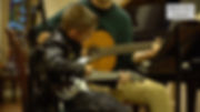 Music school in Bay Ridge, Sheepshead Bay, Marine Park, Mill Basin
