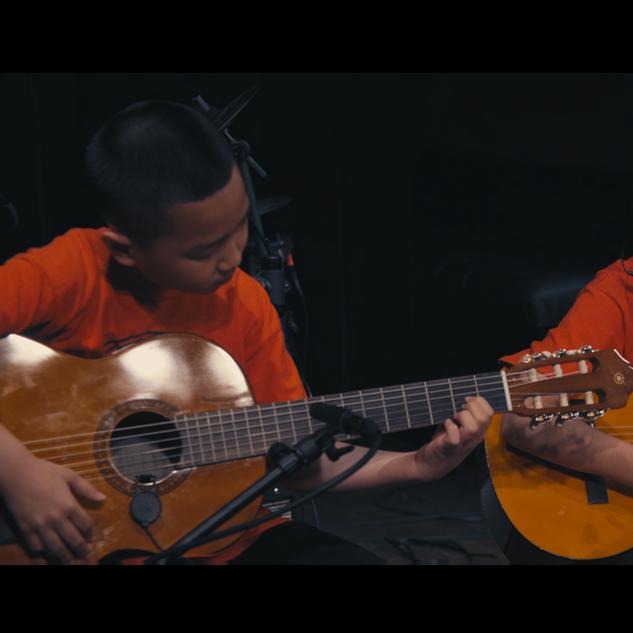 Electric Guitar Lessons in Bay Ridge, Brooklyn