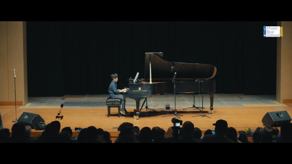 Piano lessons in Bay Ridge, Brooklyn