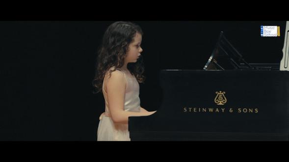 Piano classes in Bay Ridge, Brooklyn