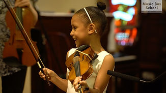 Music lessons in piano and violin in Staten Island, Bay Ridge, and Sheepshead Bay