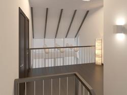 Дом в анапе 2 этаж (16)