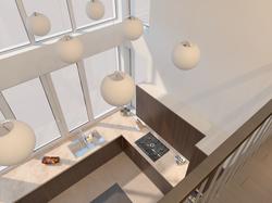 Дом в анапе 2 этаж (1)