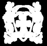 Logo_COCECMI.png