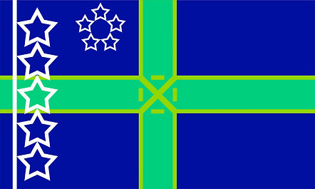 Bandera 775px.jpg