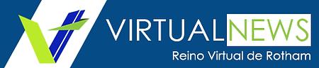 Logo Virtual New 2017 Corto.png