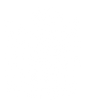 escudo Blanco Transparente.png