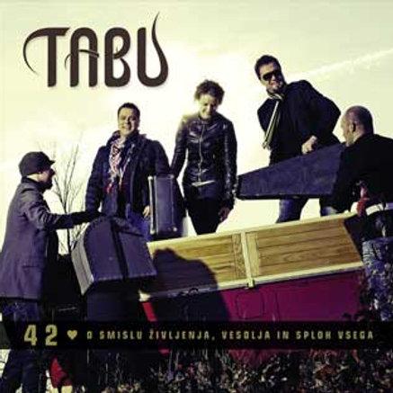 CD_TABU_42