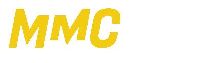 mmc-logo-400x123.png