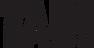 Logo Tabu.png