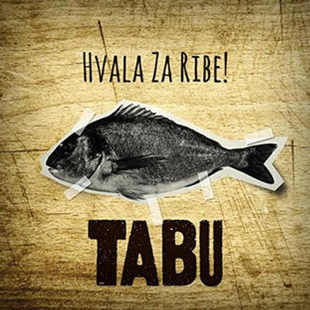 EP_TABU_Hvala za ribe