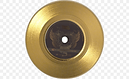 phonograph-record-compact-disc-elvis-gol