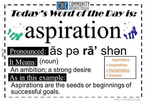 aspiration phrase.jpg