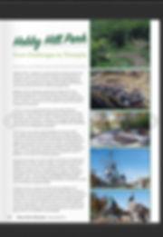 JJK article.jpg