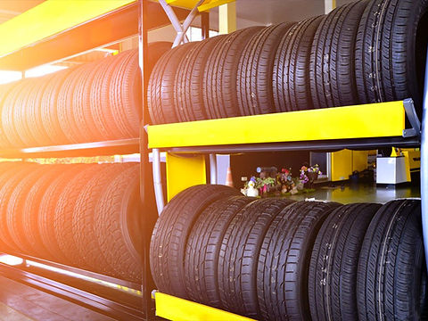 content__image--tyres.jpeg