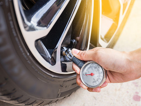 content__image--tyre-pressure.jpeg