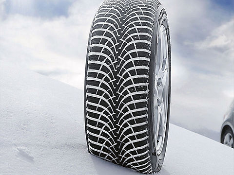 content__image--winter-tyres.jpeg