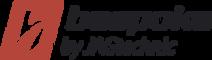 logo--bespokeJAGtechnic.png