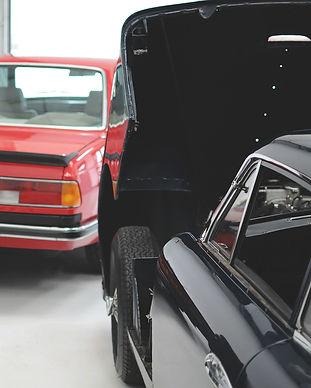 cars_for_sale.jpg