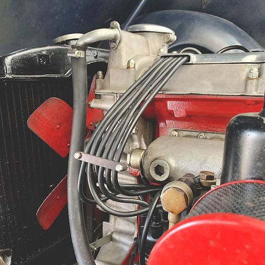 engine_new.jpg