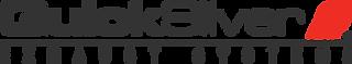 logo--QuickSilver.png