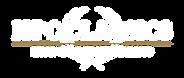 long_logo.png