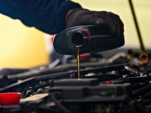 content__image--engine-oil.jpeg