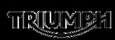 triumph_logo_black.png