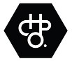 chpo_logo_black.png