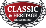 logo--classic-heritage.png