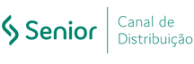 logo-senior-canal.png