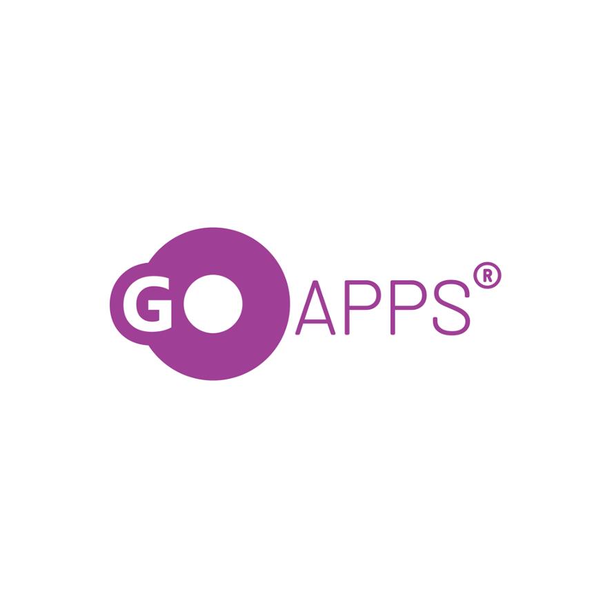 Demonstração GoApps