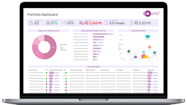 goapps-dashboard.png