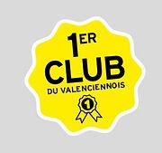1er club sportif du Valenciennois