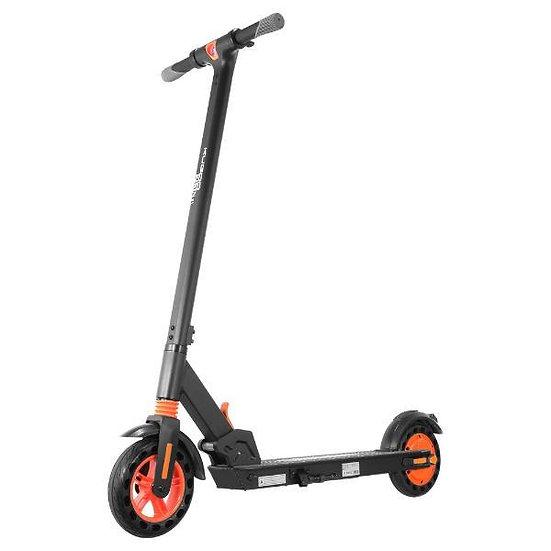 Kugoo Kirin S1 Folding Electric Scooter