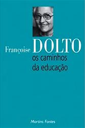 livro 1.png
