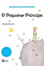 livro 4.png