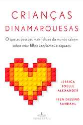 livro 2.png