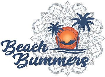 Beach Bummers logo_mandala sun.jpg