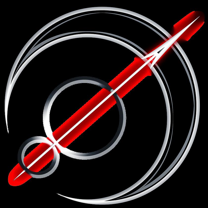 LunaSoturi Logo.png