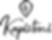kapistoni logo.png