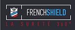 logo FS multi.png