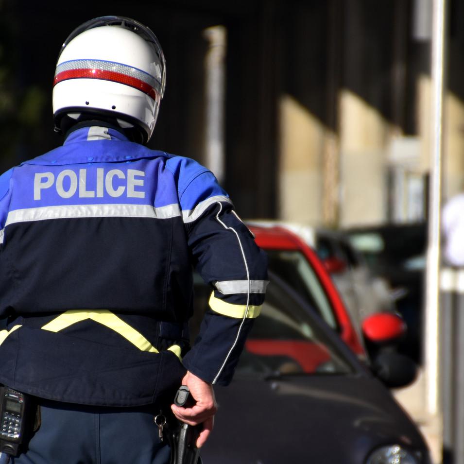 St_280775854_Police.jpeg