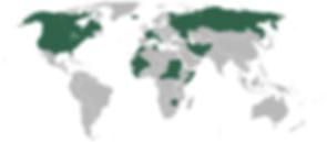 Carte_clients_monde.png