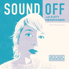 Sound_Off_Podcast_Cover_3000x3000px.jpg